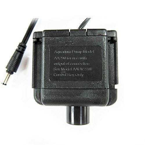 Green Killing Machine 24W UV System Replacement Pump