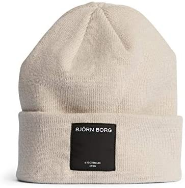 Bj/örn Borg Harley Cold Weather Hat