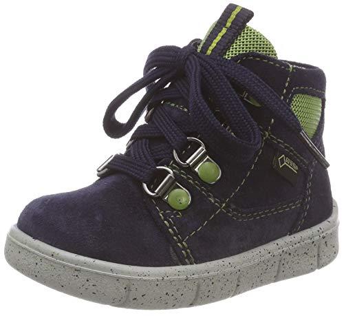 Superfit 3-00425-80, Sneaker Heren 22 EU