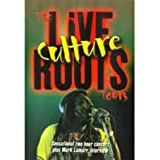 Culture - The Live Roots Tour - Culture
