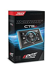 Edge Products 84132 Tuner for 6.7 Cummins
