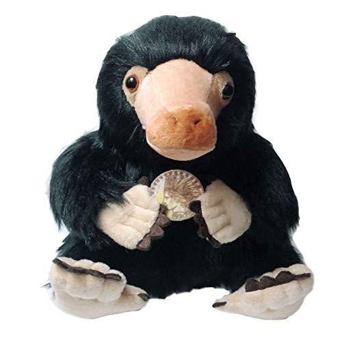 Vqxrhf A Juguetes de Peluche, Lindos muñecos de Peluche, Juguetes interactivos para Padres e Hijos, Regalos para niños y niñas