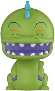 Funko Dorbz TV: 90's Nickelodeon - Reptar