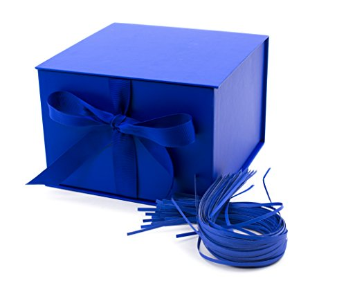 10 best gift box for dad empty for 2021