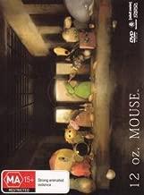 12 oz. Mouse [Region 4]