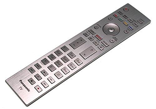 Panasonic N2QAYA000109 Fernbedienung für TX-65CZ950, TX-65CZW954