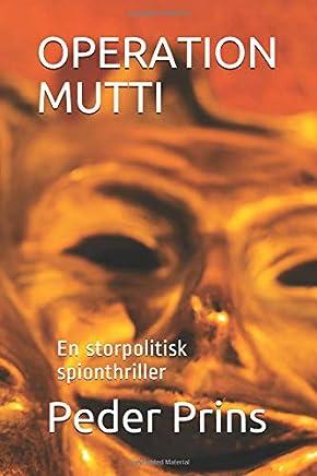 Amazon com: Swedish - Thrillers & Suspense / Mystery
