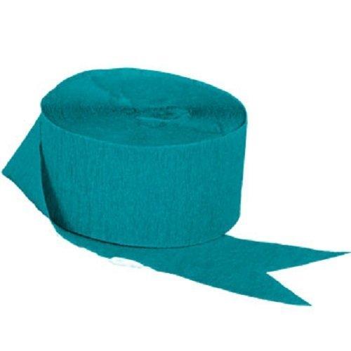 10 best crepe paper aqua for 2020