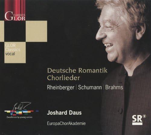 Europa Chor Akademie
