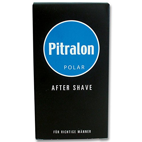 Pitralon Pitralon polar after shave lotion 100 ml man