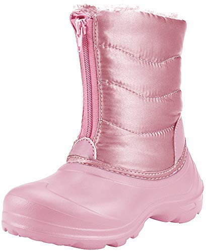 The Doll Maker Snow Boot-FBA174002C…