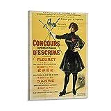 NEGD 1900 Französische Olympische Spiele,