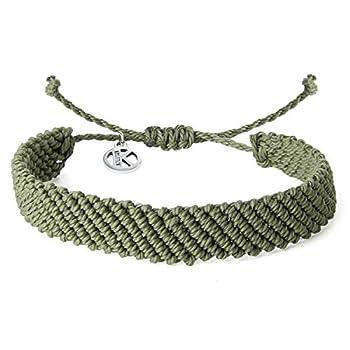 Best woven bracelets for women Reviews