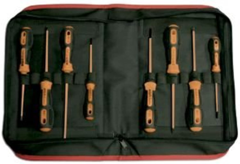 EGA Master 76923 – Set von 6 Schraubendreher mastertok 1000 V B017LP389G   Verkaufspreis