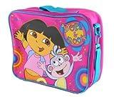 Dora The Explorer Messenger Bags