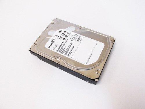 Seagate ST373453LC 73GB 15k RPM 3.5