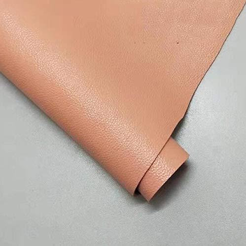 HUAHU Piel de Vacuno Natural Genuina Multicolor Zapatos de Vaca Real Piel de Gamuza Material de Cueropor Pieza Entera