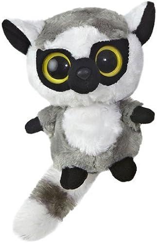 Aurora World YooHoo Lemmee Lemur 5 Plush by AURORA