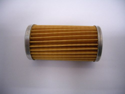 Motor-Spezi Kraftstoff-Filtereinsatz, ersetzt Yanmar 104500-55710