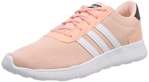 Adidas Lite Racer K, Zapatillas de Deporte Niños Unisex niño, Multicolor (Db1905 Multicolor), 28.5 EU