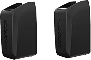 SRAM AXS and eTap Battery (Two-Pack)