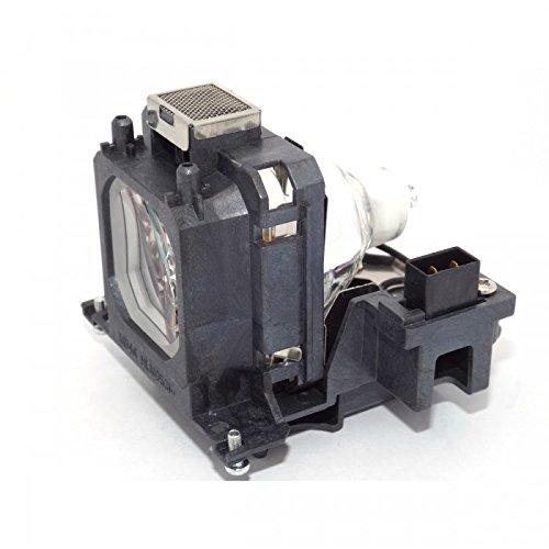 beamer PJXJ Ersatzlampemodul mit Geh/äuse f/ür EB 440W EB 450W EB 450Wi EB 460 EB 460i BrightLink 450Wi BrightLink 455Wi EB 450We EB 460e Projektor