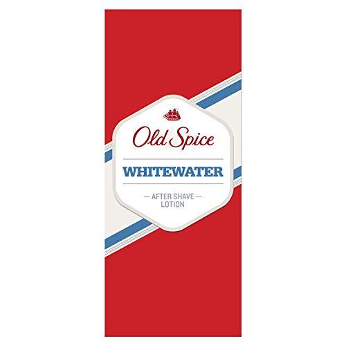 Old Spice - Original Eau de Toilette 100 ml