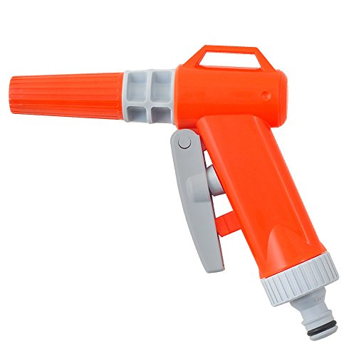 Siroflex E-4600 Pistolet d'arrosage