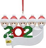 Los Mejores Deseos De Navidad Decoración De Fiesta Regalo Papá Noel con...