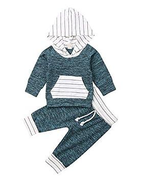 NZBHK 4 Pack Full Bust Seamless Womens Maternity Nursing Bra for Breastfeeding /& Sleeping