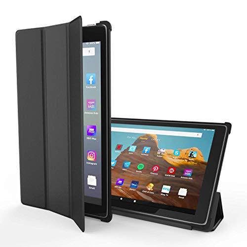 SINYUS Case for All-New Amazon Fire…