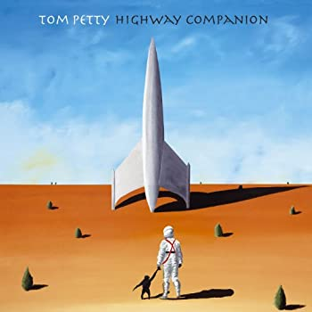 Best tom petty highway companion Reviews