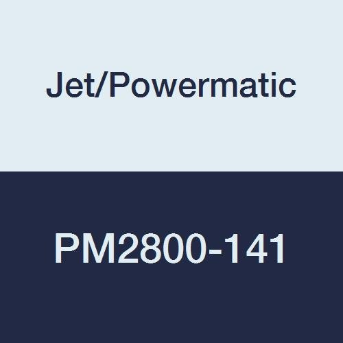 Purchase Jet/Powermatic PM2800-141 Keyless Chuck (Rj3-16L)
