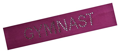 Best 321 strong gymnastics accessories review 2021 - Top Pick