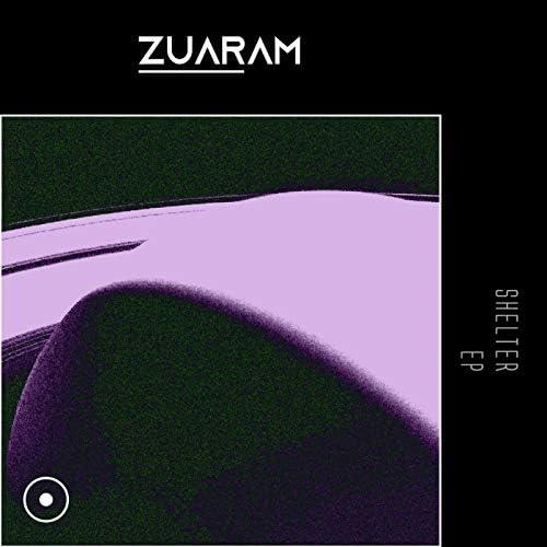 Zuaram