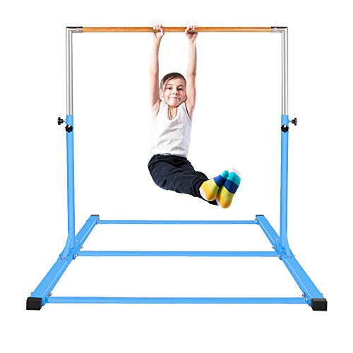 Gymmatsdirect Gymnastics Junior Training Bar
