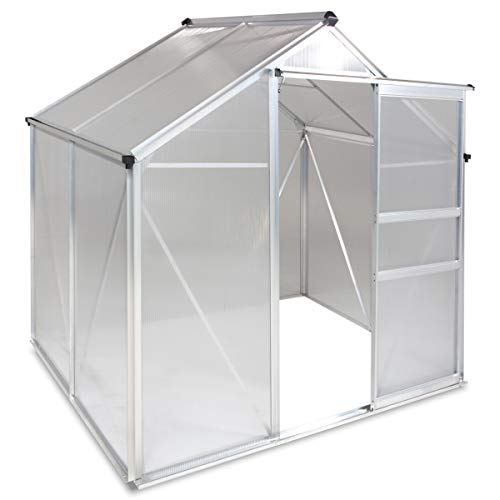 Portable Greenhouses for outdoors
