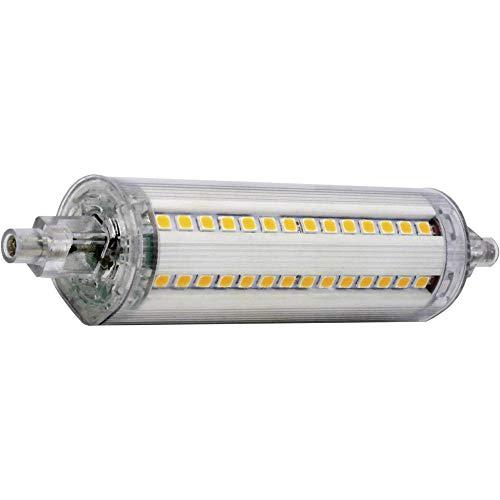 Megaman IDV LED-Lampe MM49032 2800K R7s 118mm LED-Lampe/Multi-LED 4020856490325