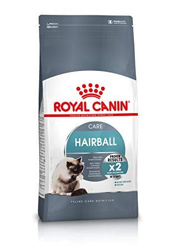 ROYAL CANIN C-584982 Cura del pallore di Haille - 2 kg