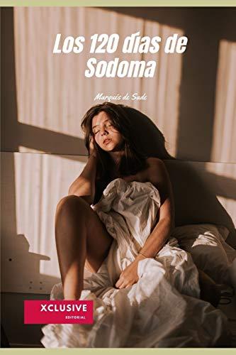 Los 120 días de Sodoma: Edición Completa