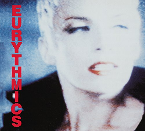 Be Yourself Tonight / Eurythmics