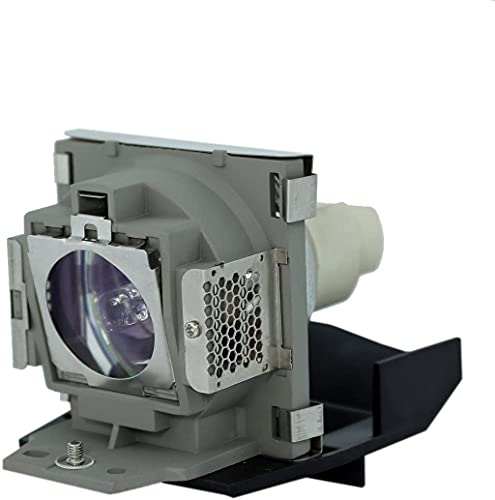 satukeji 9E.08001.001 para BENQ MP511 Bombilla para lámpara de proyector con Carcasa