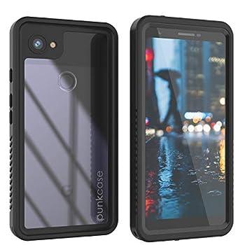 pixel 3a waterproof case