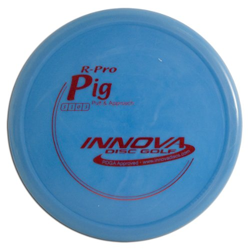 Innova R-Pro Pig, 170-175 grams