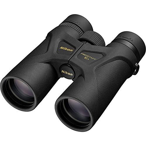 Prismáticos Prostaff 3S de Nikon