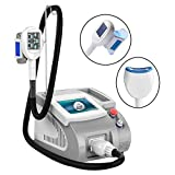 ZBLL Máquina de congelación de Grasa por criolipólisis - Máquina Profesional de Adelgazamiento por criolipólisis,Package2