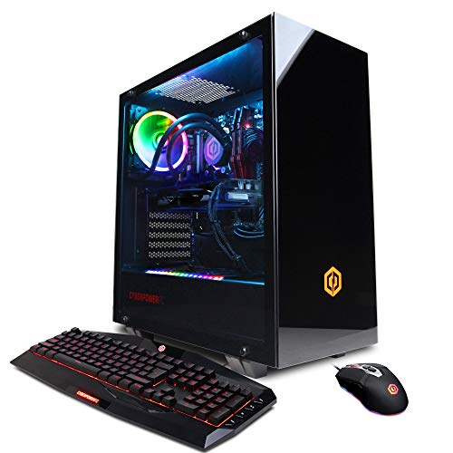 Compare CyberpowerPC GLC6200CPG vs other laptops