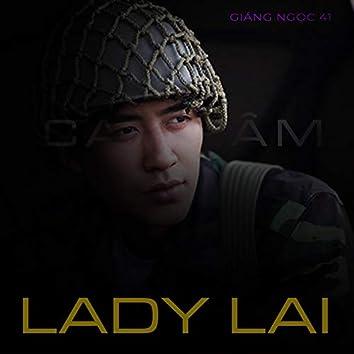Lady Lai