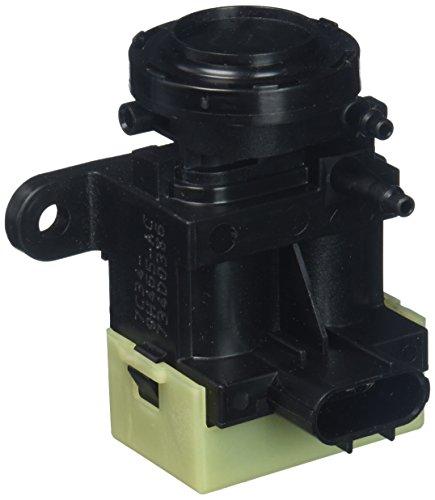Ford 7C3Z-9H465-A Auto Lock Locking Hub Vacuum Control Valve/Solenoid (OE 7C3z9h465a 4x4)