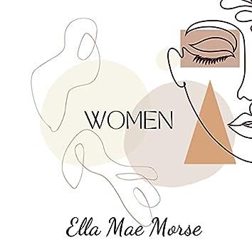 Women - Ella Mae Morse
